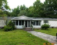 4569 Peters Field Rd, Hollywood image