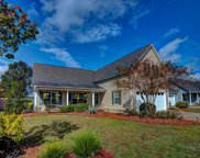 2615 Bow Hunter Drive, Wilmington image