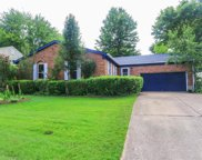 1076 White Pine  Court, Anderson Twp image