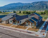 10611 Willow Avenue, Poncha Springs image