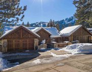 1301 Sandy Way, Olympic Valley image