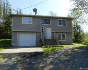 19818 Whitehorse Place, Granite Falls image