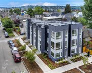 1703 NW 62nd St, Seattle image
