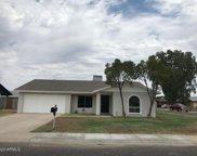 7722 W Devonshire Avenue, Phoenix image