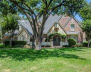 3700 Lippizaner Court, Flower Mound image
