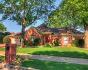 1012 Wildbird, Collierville image