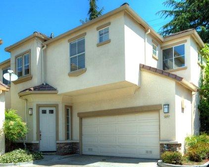 3097 Florence Ave, San Jose