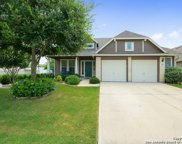 441 Brook Shadow, Cibolo image