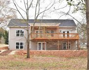 1314 Wilderness Trail, Anderson image