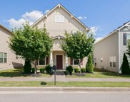 1614 Sprucedale Dr, Antioch image