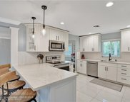 417 NE 8th Ave, Fort Lauderdale image