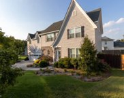 1280 Adair Drive, South Central 2 Virginia Beach image