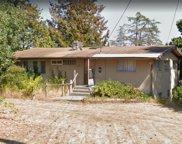 3101 53rd Avenue NE, Tacoma image
