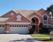 9817 Compass Point Way, Tampa image