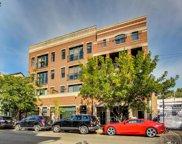 1838 W Belmont Avenue Unit #3, Chicago image