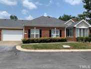 4610 Ludwell Branch Court, Raleigh image