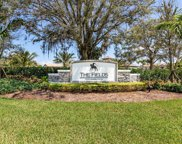 8335 Hanaverian Drive, Lake Worth image