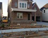479 River Bluff Dr, Franklin image