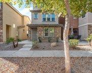 2040 N 77th Lane, Phoenix image