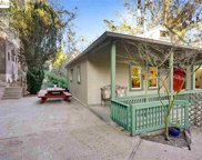 6408 Valley View Rd., Oakland image
