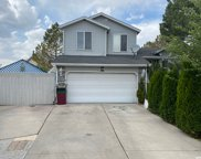 2908 S Maiden Ct, West Valley City image