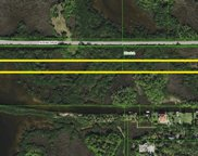 8765 Old Post Road, Port Richey image