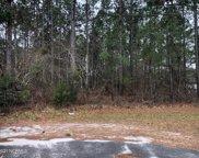 4041 W Red Oak Road Ne, Leland image