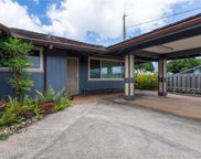 1803 Maiki Place, Pearl City image