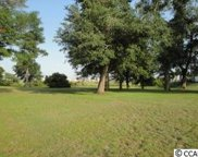 Lot 70 James Island Ave., North Myrtle Beach image