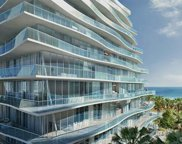 9349 Collins Unit #705, Surfside image