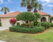 10533 Bella Vista  Drive, Fort Myers image
