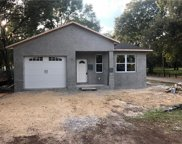 8608 Mitchell Avenue, Tampa image