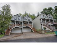 13338 SW 148TH  AVE, Tigard image
