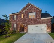 3314 Gully Hill, San Antonio image