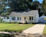 2423 Shafer Street, East Norfolk image