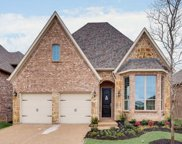 2817 Country Church Road, McKinney image