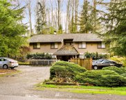 2237 S 333rd Street Unit #A-D, Federal Way image