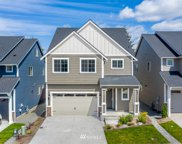 508 Cope St SW (Lot 18), Orting image