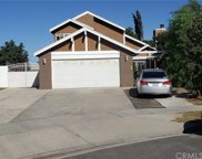 1154 Newfield Circle, Corona image