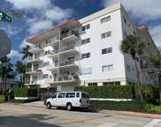 1428 Euclid Ave, Miami Beach image
