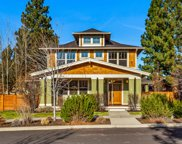 2146 Nw Clearwater  Drive, Bend, OR image