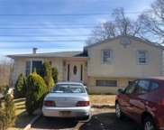 81 Parkview  Road, Elmsford image