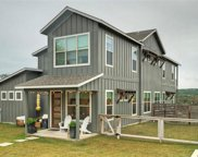 2218 Pace Bend Rd Unit A, Spicewood image