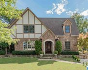 1717 Mayfair Dr, Homewood image