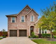 895 Sweet Iron Road, Frisco image