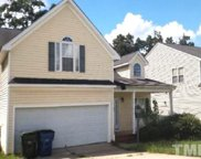 1932 Red Quartz Drive, Raleigh image