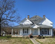 1222 Crowell Dairy  Road, Indian Trail image