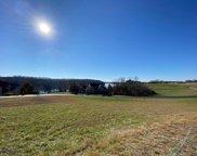 135 Cormorant Drive, Vonore image