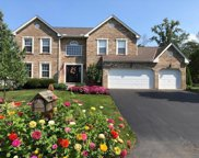651 Riverby Lane, Delaware image