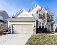 12874 Thames  Drive, Fishers image